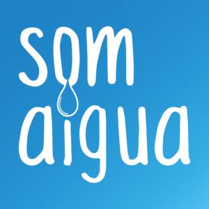 SomAigua