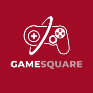 Gamesquare